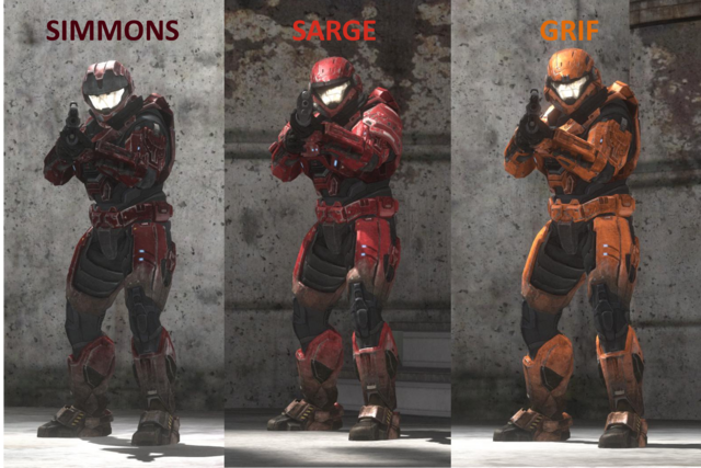 File:Grif Simmons Sarge halo reach.png