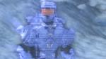 Epsilon glitches out