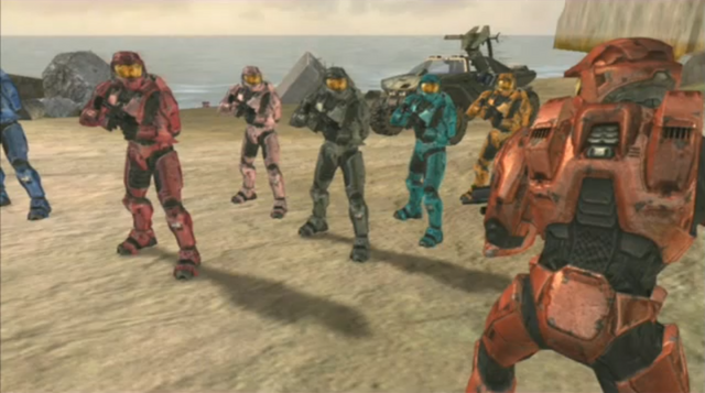 File:RvB characters.png