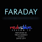 Faraday Single