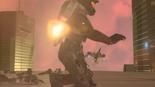 Tex uses jetpack
