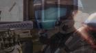 Locus kills first NR leader