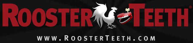 File:RT Logo HD.png