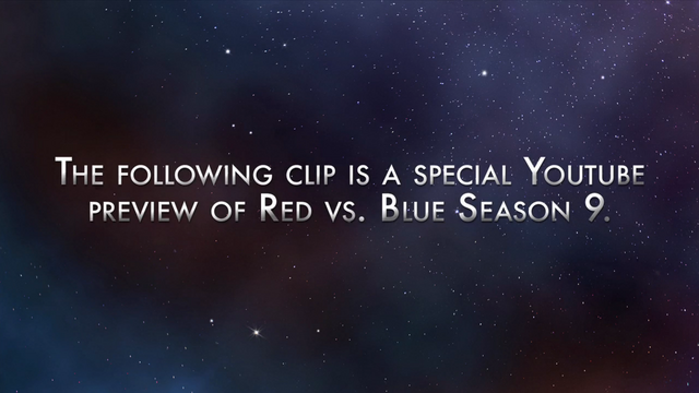 File:Season 9 YouTube preview.png