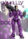Doc & O'Malley1