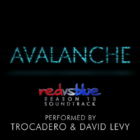 Avalanche Single