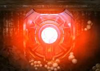 Epsilon monitor