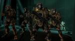 Lieutenants S13
