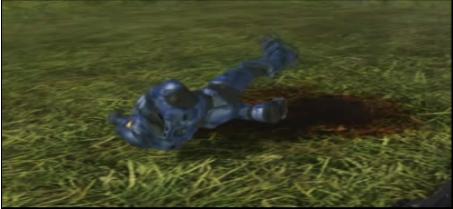 File:Gamma Kills Caboose.png