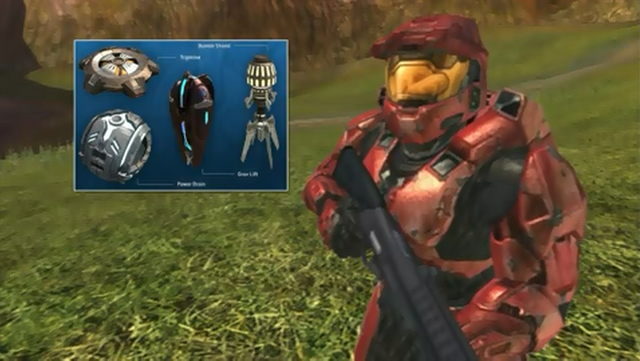 File:Sarge shows equipment.png
