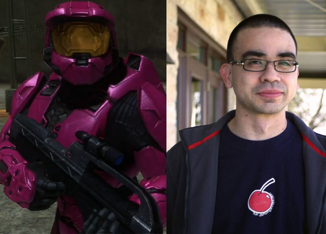 File:Simmons played by Gus Sorola.png