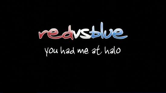 File:You had me at halo title card.JPG