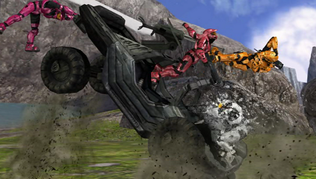 File:Warthog Destroyed by The Meta.png