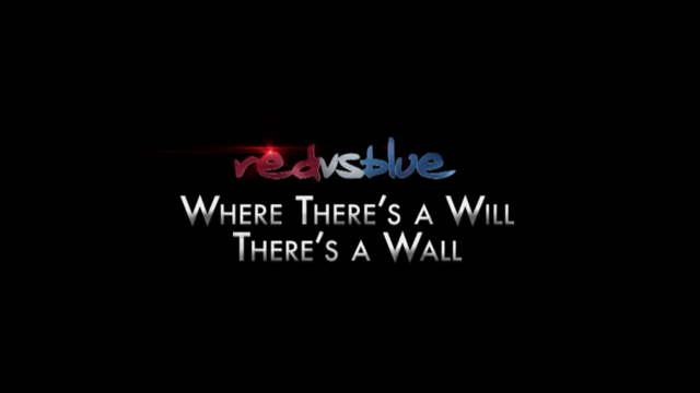 File:RvB Where There's a Will There's a Wall.png