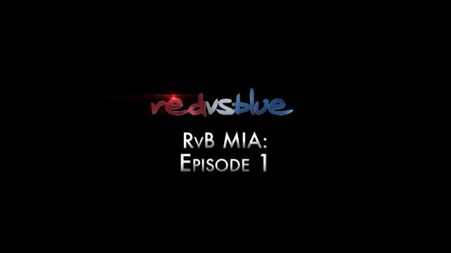 File:RvB MIA Ep1.png