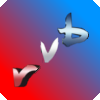 File:RvB wiki icon.png