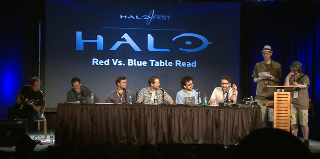File:RvB table Read.png