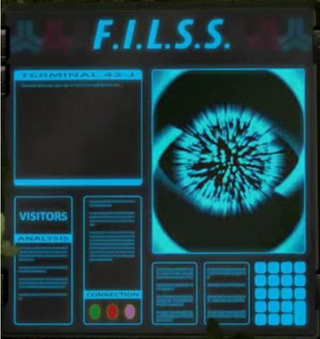 File:Filss.png