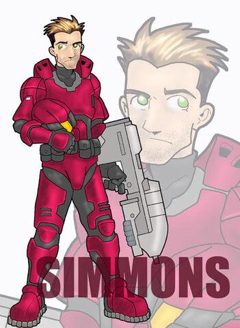 File:Red simmons s2.jpg