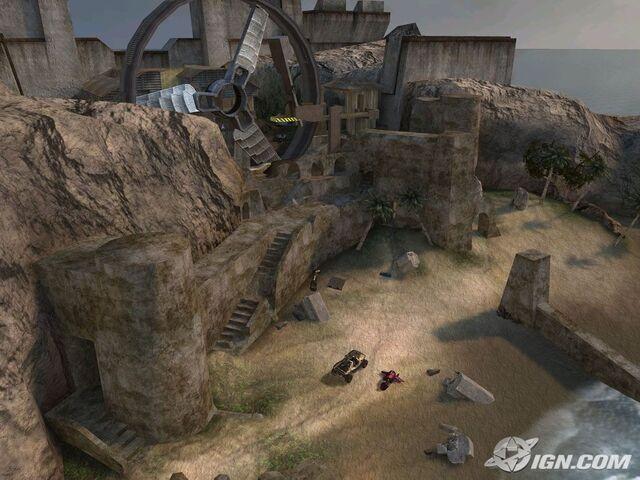 File:Halo 2 Zanzibar.jpg