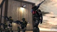 Insurrectionist Sniper S10