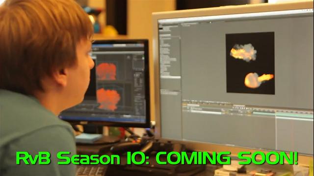 File:Season 10 production2.png