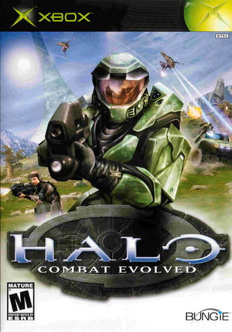 File:Halo Combat Evolved Xbox.png