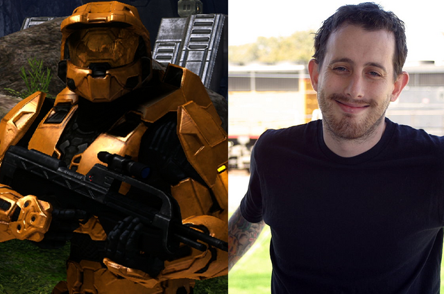File:Grif played by Geoff Ramsey.png