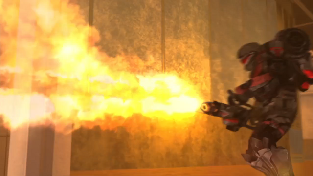 File:Flamethrower.png