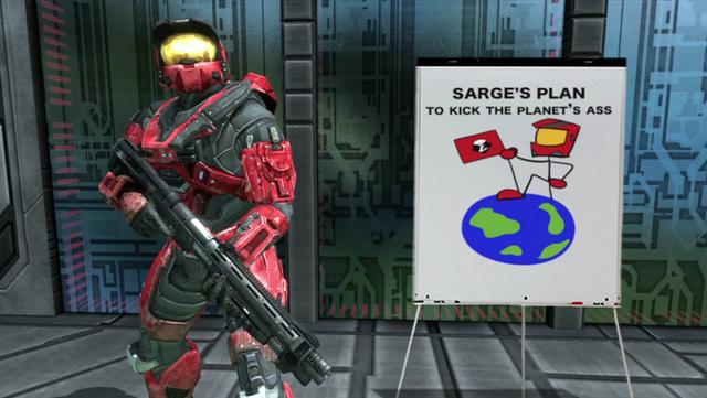 File:Sarge's Plan.png