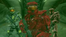 Welcome back robo buddy! - S12E9