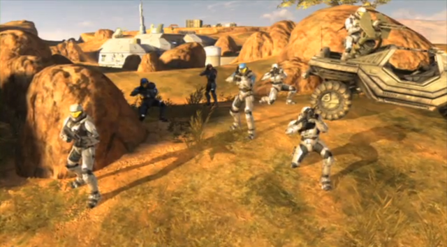File:Command soldiers.png
