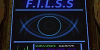F.I.L.S.S.