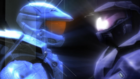 Are you getting angry, Epsilon - S12E11