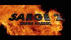 Sarge 2 Sarge Harder