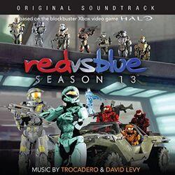 Season 13 OST
