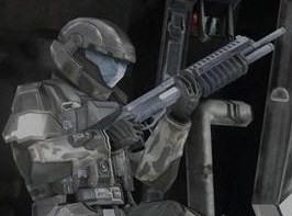 File:ODST-1- - Copy.jpeg