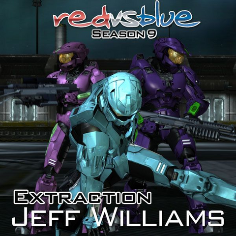 File:Extraction S9 Single.png