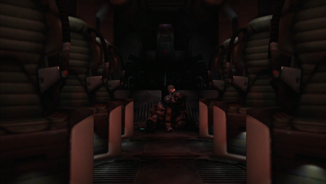 File:Leader mourns over CT.png