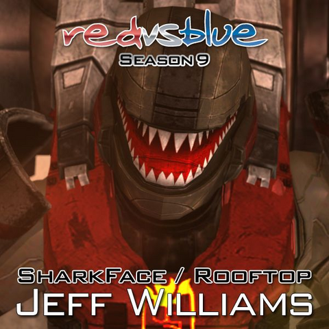 File:SharkFace S9 Single.png