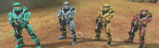 File:E3 2004.png