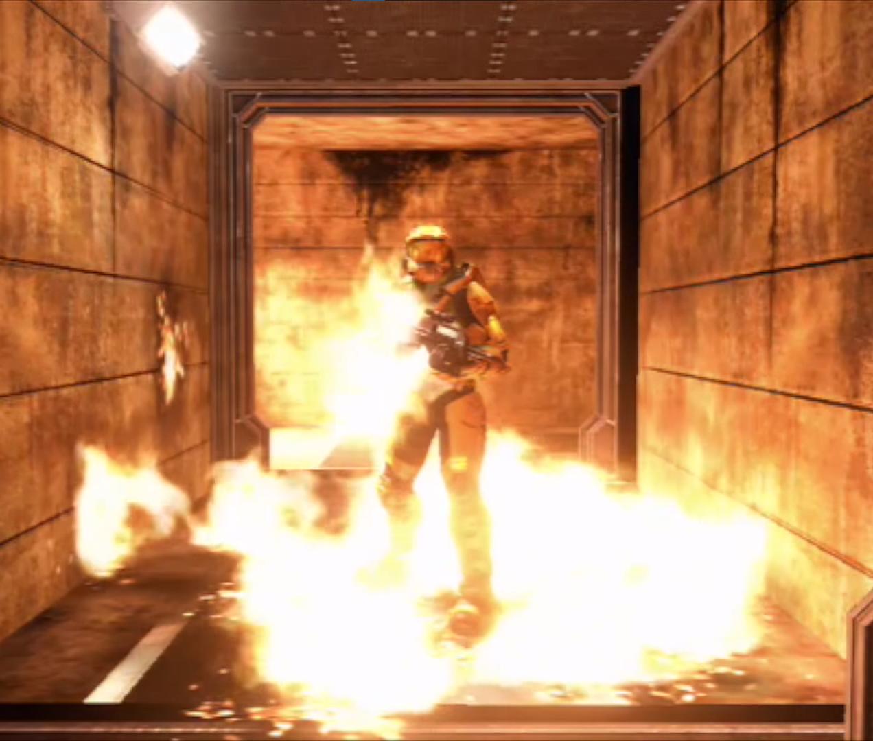 File:Grif Burning Alive.png