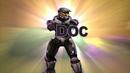 Doc - BGC Title