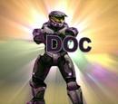 Doc's Relationships