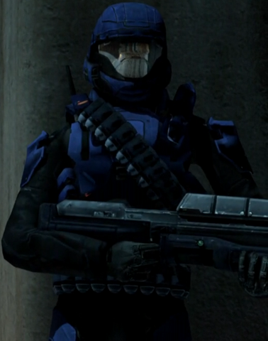 File:Blue ODST full front.png