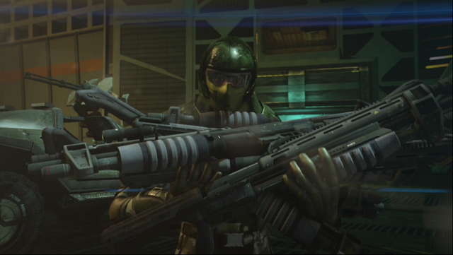 File:Solider with shotguns.png