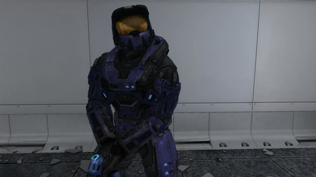File:Doc in Halo Reach.png