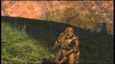 Red Vs Blue Episode 100, Alternate Ending 6 - Where Are They Now