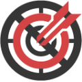 Archer symbol tfa
