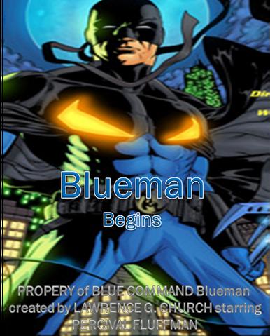 File:Blueman Begins Logo.png